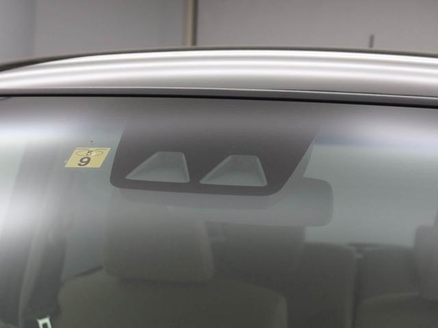 L SAIII 衝突軽減ブレーキ 社用車 衝突軽減ブレーキ 社用車(15枚目)