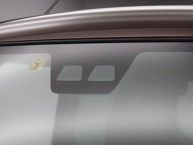 LスペシャルリミテッドSAIII 全方位モニター キーフリー イモビ プッシュスタート 片側電動スライドドア 禁煙(15枚目)