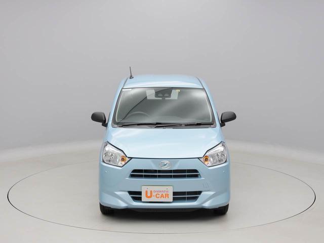 L SAIII CD 展示使用車 衝突軽減ブレーキ CD キーレス(4枚目)