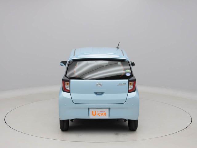 L SAIII CD 展示使用車 衝突軽減ブレーキ CD キーレス(5枚目)