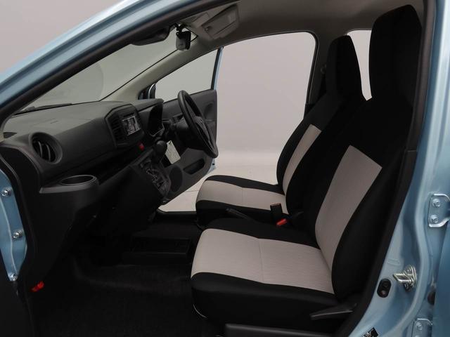 L SAIII CD 展示使用車 衝突軽減ブレーキ CD キーレス(10枚目)