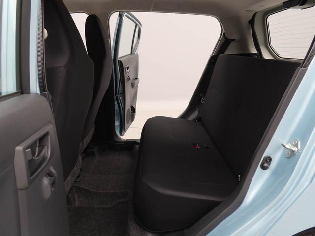 L SAIII CD 展示使用車 衝突軽減ブレーキ CD キーレス(11枚目)