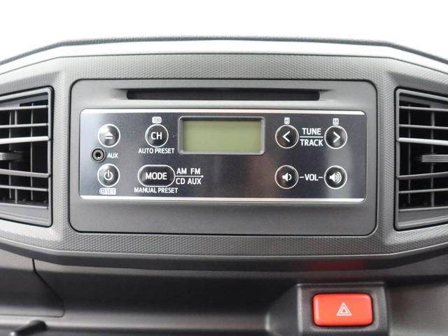 L SAIII CD 展示使用車 衝突軽減ブレーキ CD キーレス(12枚目)