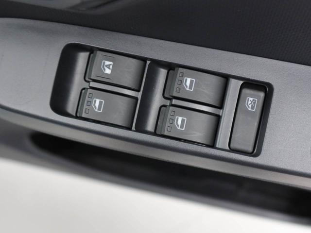 L SAIII CD 展示使用車 衝突軽減ブレーキ CD キーレス(13枚目)