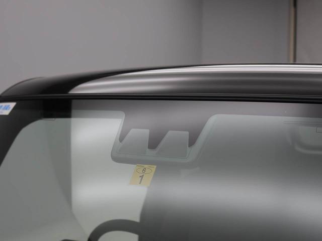 G 衝突軽減ブレーキ バックカメラ スマートキー(17枚目)