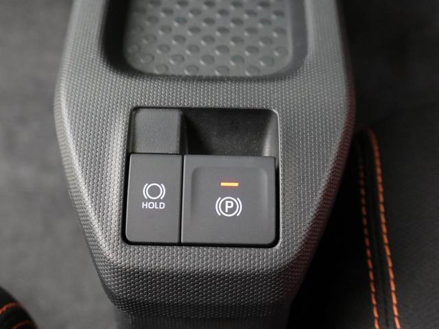 G 衝突軽減ブレーキ スマートキー バックカメラ(15枚目)