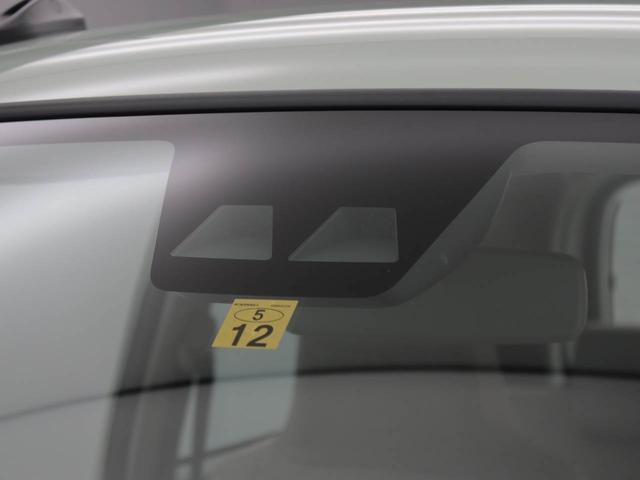 L SAIII 衝突軽減ブレーキ キーレス バックカメラ(15枚目)