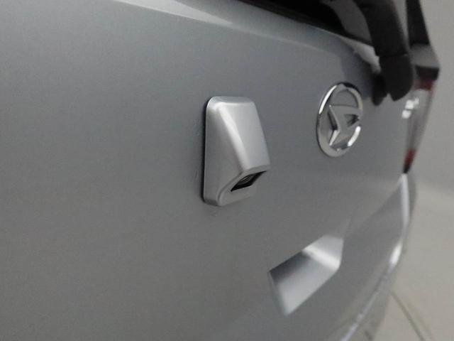 X リミテッドSAIII 衝突軽減ブレーキ キーレス LEDランプ(12枚目)