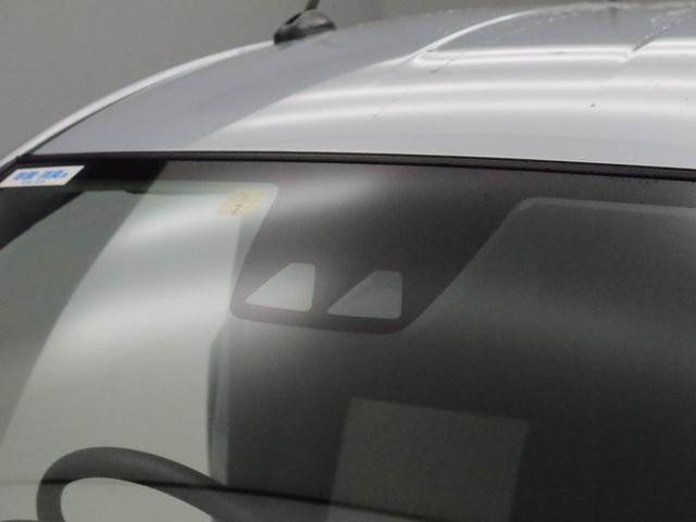 X リミテッドSAIII 衝突軽減ブレーキ キーレス LEDランプ(15枚目)
