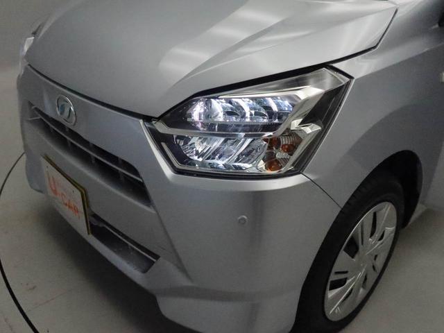 X リミテッドSAIII 衝突軽減ブレーキ キーレス LEDランプ(16枚目)