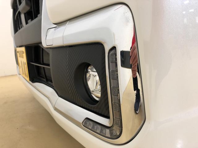 「ダイハツ」「タント」「コンパクトカー」「京都府」の中古車35