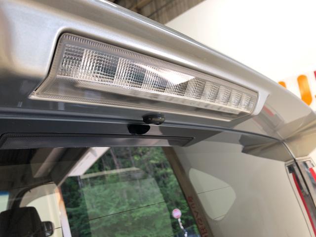 「ダイハツ」「ムーヴ」「コンパクトカー」「京都府」の中古車42