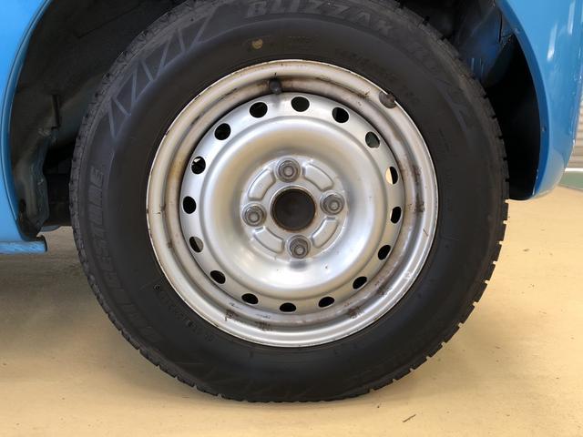 「ダイハツ」「タント」「コンパクトカー」「京都府」の中古車44