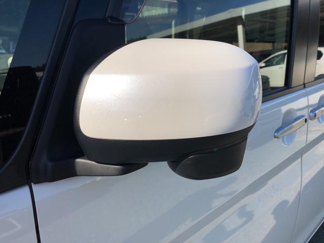 車両状態証明書付の車両に関しましては、郵送でのご契約も可能です。※車両状態証明書及び掲載画像を十分にご確認の上、外観や内装の傷・凹み・臭い等及び装備面などに関しましてはノークレームでお願いいたします。