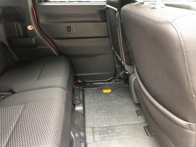 車両状態証明書付きの車両に関しましては、郵送でのご契約も可能です※車両状態証明書及び掲載画像を十分にご確認の上、外観や内装の傷・凹み・臭い等及び装備面などに関しましては、ノークレームでお願します。
