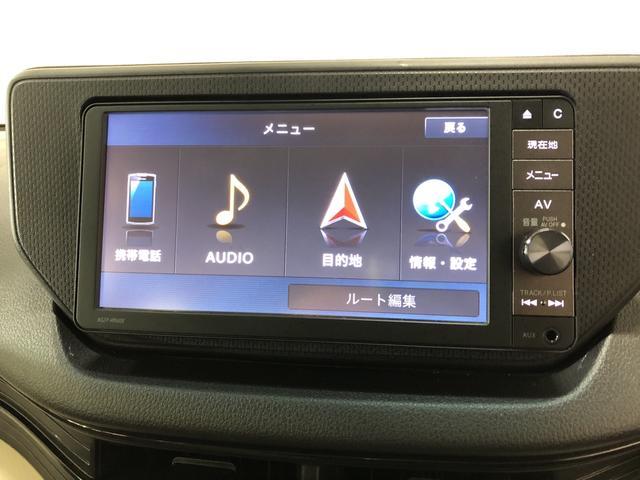 Xターボ SA2 ナビ バックカメラ 4WD(17枚目)