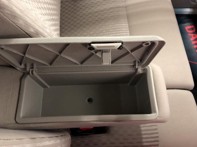 Xターボ SA2 ナビ バックカメラ 4WD(21枚目)