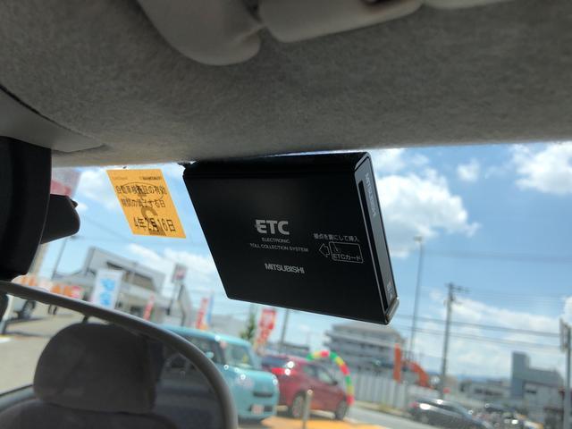 L CDチューナー ETC(47枚目)