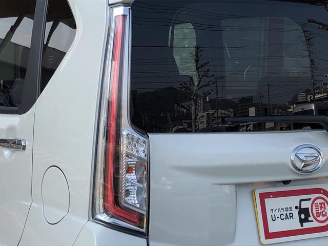 カスタム RS ハイパーリミテッドSAIII(16枚目)