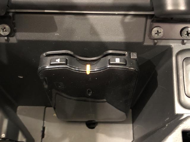 ローブ 電動開閉ルーフ 両席シートヒーター ETC ターボ付(15枚目)