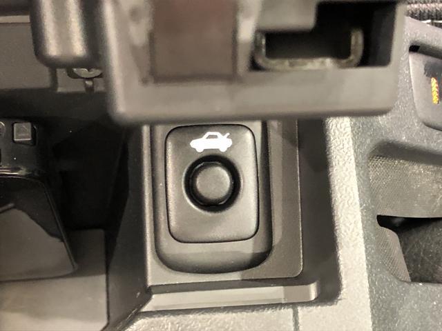 ローブ 電動開閉ルーフ 両席シートヒーター ETC ターボ付(20枚目)
