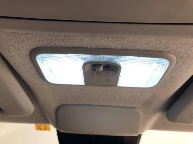 LEDフロントパーソナルランプ
