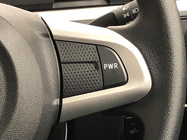X VS SAIII 4WD パノラマモニター対応カメラ(11枚目)