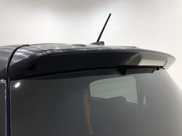 「ダイハツ」「キャスト」「コンパクトカー」「広島県」の中古車32