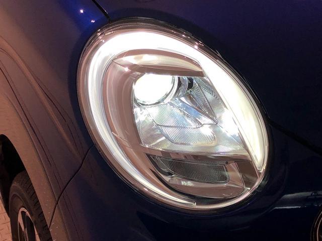 「ダイハツ」「キャスト」「コンパクトカー」「広島県」の中古車42