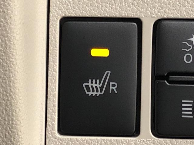 XリミテッドSAIII 両側電動スライド オートライト(18枚目)