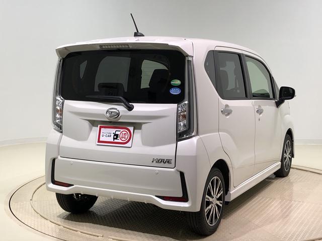 「ダイハツ」「ムーヴ」「コンパクトカー」「広島県」の中古車42