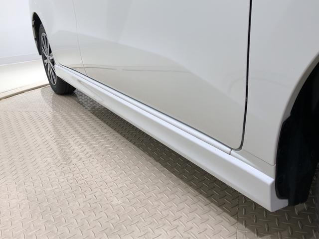 「ダイハツ」「ムーヴ」「コンパクトカー」「広島県」の中古車46