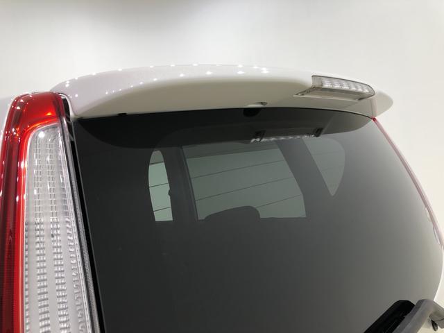 「ダイハツ」「ムーヴ」「コンパクトカー」「広島県」の中古車21