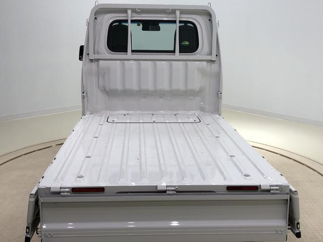「ダイハツ」「ハイゼットトラック」「トラック」「広島県」の中古車24