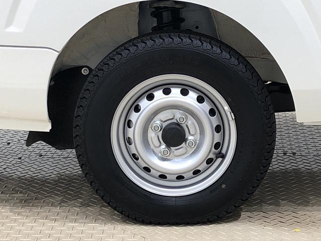 「ダイハツ」「ハイゼットトラック」「トラック」「広島県」の中古車36