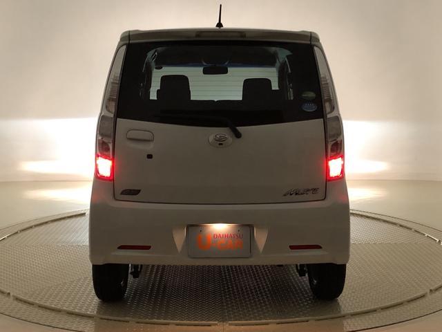 運転が苦手な方でも、ガラスが大きくバック、駐車もしやすい!