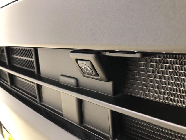 XリミテッドSA3パノラマモニター標準装備シートヒーター付(5枚目)