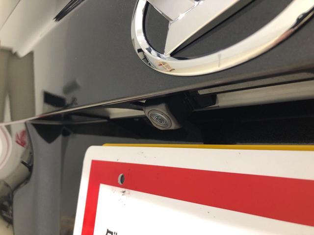XリミテッドSA3パノラマモニター標準装備シートヒーター付(7枚目)