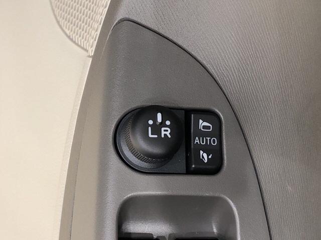 XリミテッドSA3パノラマモニター標準装備シートヒーター付(19枚目)