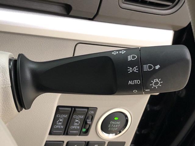 XリミテッドSA3パノラマモニター標準装備シートヒーター付(20枚目)