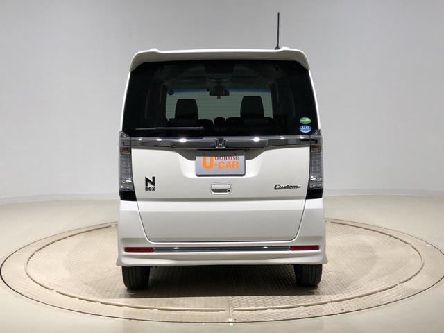「ホンダ」「N-BOX」「コンパクトカー」「広島県」の中古車10
