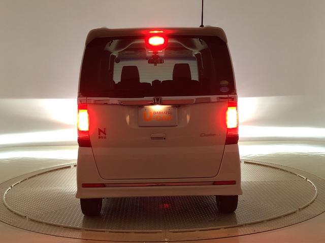 「ホンダ」「N-BOX」「コンパクトカー」「広島県」の中古車46