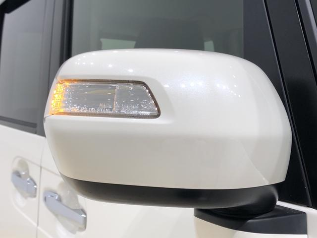 「ホンダ」「N-BOX」「コンパクトカー」「広島県」の中古車48