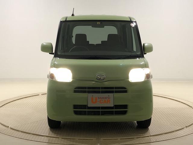 「ダイハツ」「タント」「コンパクトカー」「広島県」の中古車28