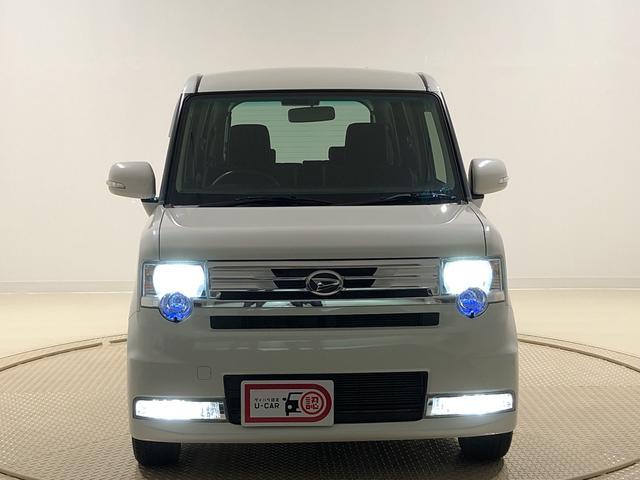「ダイハツ」「ムーヴコンテ」「コンパクトカー」「広島県」の中古車27