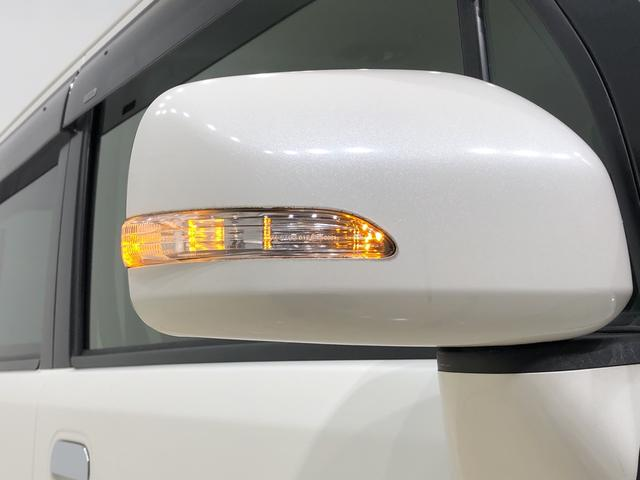「ダイハツ」「ムーヴコンテ」「コンパクトカー」「広島県」の中古車35