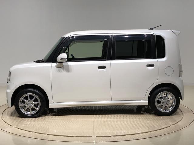 「ダイハツ」「ムーヴコンテ」「コンパクトカー」「広島県」の中古車39