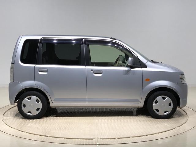 「三菱」「eKワゴン」「コンパクトカー」「広島県」の中古車6