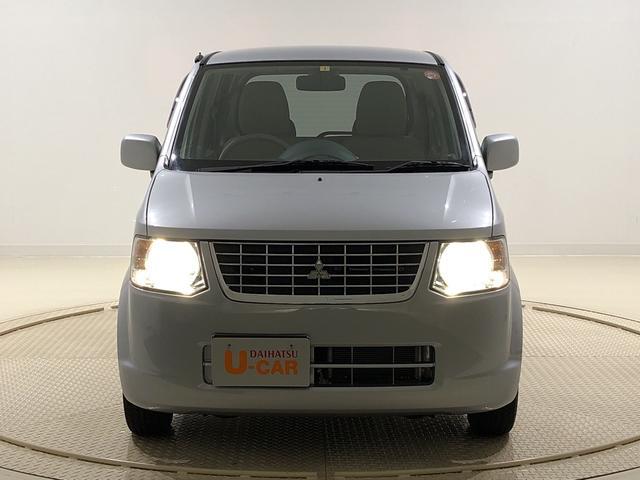 「三菱」「eKワゴン」「コンパクトカー」「広島県」の中古車25