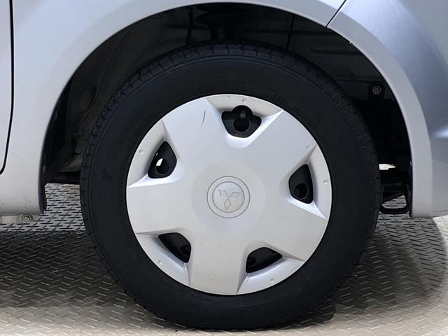 「三菱」「eKワゴン」「コンパクトカー」「広島県」の中古車29